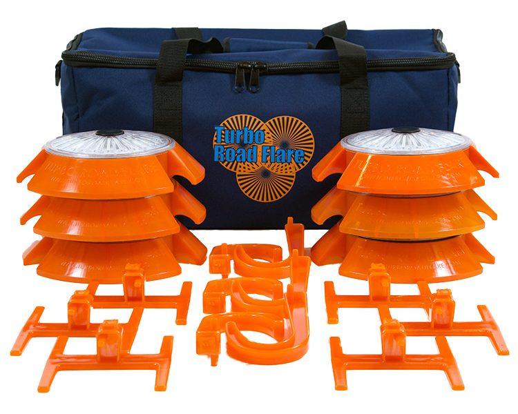 six-pack-750x750